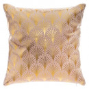 wholesale Cushions & Blankets: Pillow printed year 20 40cm