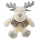 wholesale Coats & Jackets: pdn reindeer jacket 28cm, 2- times assorted