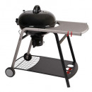 bbq coal neka pyla 57 table