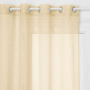 cortina pura otto oc 140x240, amarillo