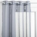 rayo velador lurex gr 140x240, gris