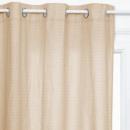 cortina impresa otto li 140x260, lino