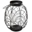 lantern wire living h26, multicolored