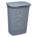 wholesale Other: trash firm 57l scandi, 2- times assorted , couleu
