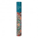 incense stick h25 x 40, 4- times assorted , multic