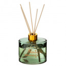 difusor perfumado 200ml + 6 btn, 2- veces surtido