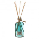 scented diffuser winter 250ml + 6btn, 2-times ass