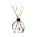grossiste Drogerie & cosmétiques: diff parfumées jasmi haly 100ml + 6btn, transparen