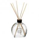 grossiste Drogerie & cosmétiques: diff parfumées jasmi haly 200ml + 8btn, transparen