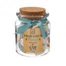 pote pourri jar pm miner 70g, azul