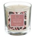 świeca zapachowa świeca zapachowa loys 390g, średn