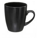 mug m cluster noir 32cl, noir
