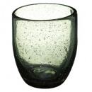 Vaso gris clúster 35 cl, gris