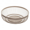wholesale Other: Bamboo basket shibori 30cm, colorless
