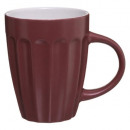 mug cote cook up 32cl, 2-fois assorti, couleurs as