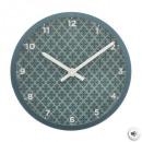 geometric d22 plast pendulum, 4- times assorted ,