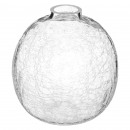bowl ball craq d16 h18, transparent