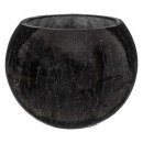 bowl ball craq nr d20h15, black