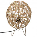 wholesale Toys: ball lamp d26 raahe, beige
