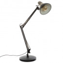 archi h68,5 table lamp, black