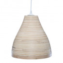 wholesale Computer & Telecommunications: natural bamboo suspension d30 silt, beige