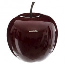 outdoor apple h28cm, 2- times assorted , asso colo
