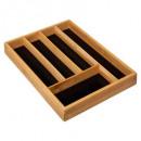 range couv x5comp blackbamboo, noir