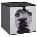 storage box 31x31 relax, 2- times assorted