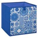 caja de almacenamiento 31x31 al zula