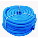 wholesale Sports & Leisure:drain hose d. 32 mm 50 m