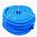 drain hose d. 32 mm 50 m