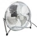wholesale Air Conditioning Units & Ventilators:floor fan 30cm, gray