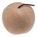 appel velvet poëzie h12, 2- maal geassorteerd kleu