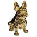 bulldog dore h22, oro