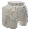 olifant magnesiumoxide wit h40, wit