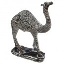 wholesale Toys: dromedary serious resin h20, black & white