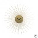 pendulum metal sun gold d67, gold