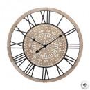 pendulum mdf grave d67, beige