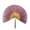 groothandel Kleding & Fashion: eventueel ritueel deco 90x43, 2- maal geassorteerd