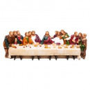wholesale Figures & Sculptures: religious Christmas nativity scene accessories