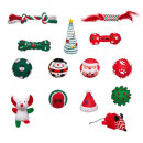 wholesale Toys: dog / cat accessories toys Display , 14-times a
