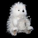 plf witte egel werf h25cm