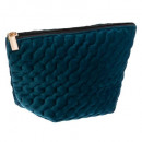 wholesale Pool & Beach:20cm quilted txt case