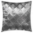 Pillow artdeco print 45cm