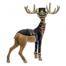 obj resin reindeer costume 24