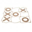 wholesale Toys: giant wooden noughts and crosses