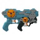 pistola pao 1jet 2in1