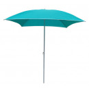 parasol strand carre helenie tu