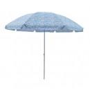 parasol ardea 2m20 folie, 2- maal geassorteerd , r