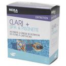 clari + spa (12 zuigtabletten 10 g)